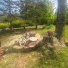 RC Property Tree Removal & Excavation - Excavation Contractors - 902-514-0123