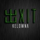 EXIT Kelowna Escape - Transportation Service