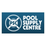 View Pool Supply Centre's Richmond Hill profile