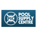 Voir le profil de Pool Supply Centre - North York