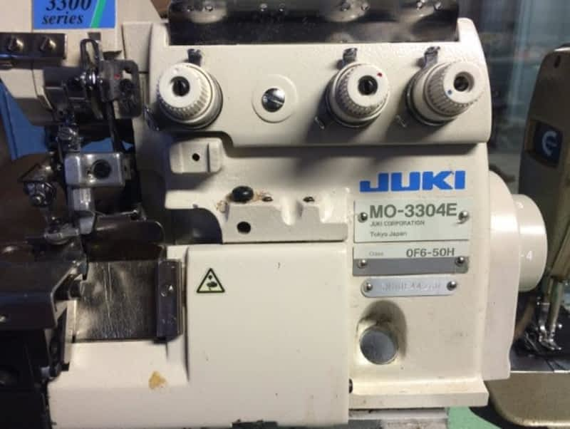 AB Sewing Machine Repairs Edmonton AB 40 Fort Rd NW Canpages Extraordinary Sewing Machine Repair Center Etobicoke On