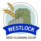 Westlock Seed Cleaning Co-Op Ltd - Nettoyage de grains