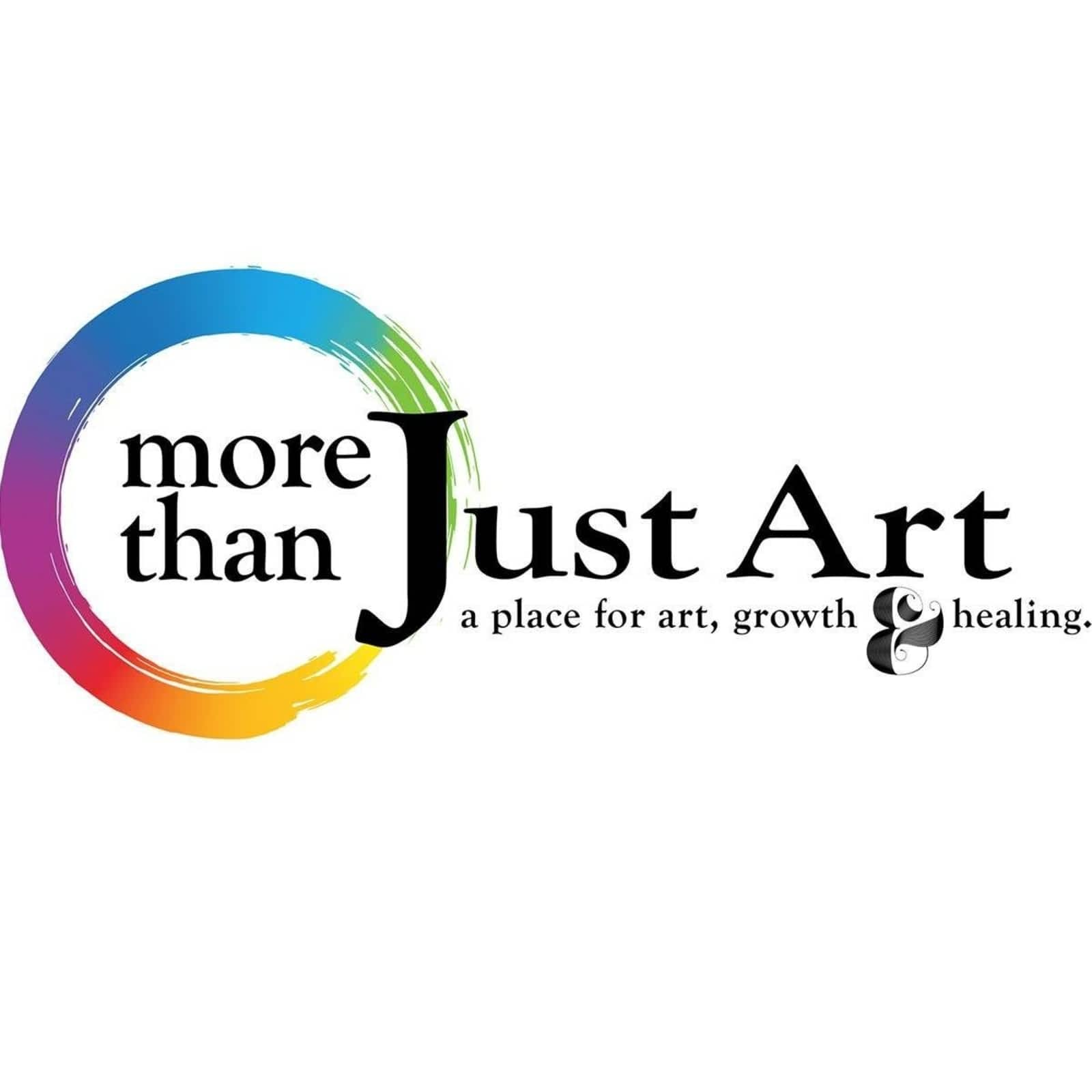 Image result for More than just art, huntsville