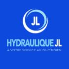 Hydraulique J.L. Inc - Fournitures et matériel hydrauliques