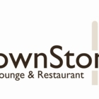 Brownstones Sports Lounge & Restaurant - Restaurants - 519-491-2191