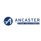 Ancaster Food Equipment - Fournitures et équipement de restaurant - 226-381-1402