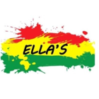Ella's Cafe - Restaurants