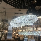 Living Lighting - Lighting Stores - 905-898-2755