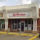 The Love Boutique - Sex Shops