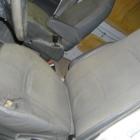 Precision Upholstery & Glass - Housses, toits et rembourrage de sièges d'auto