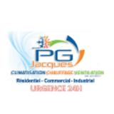 View Jacques P G Inc's La Guadeloupe profile