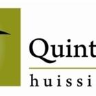 Quintin Et Associée - Huissiers de justice - 514-257-9087