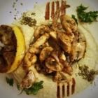 Dr Laffa - North African Restaurants - 647-352-9000