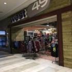 West 49 - Planches à roulettes - 403-568-0770