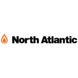 Voir le profil de North Atlantic - St John's