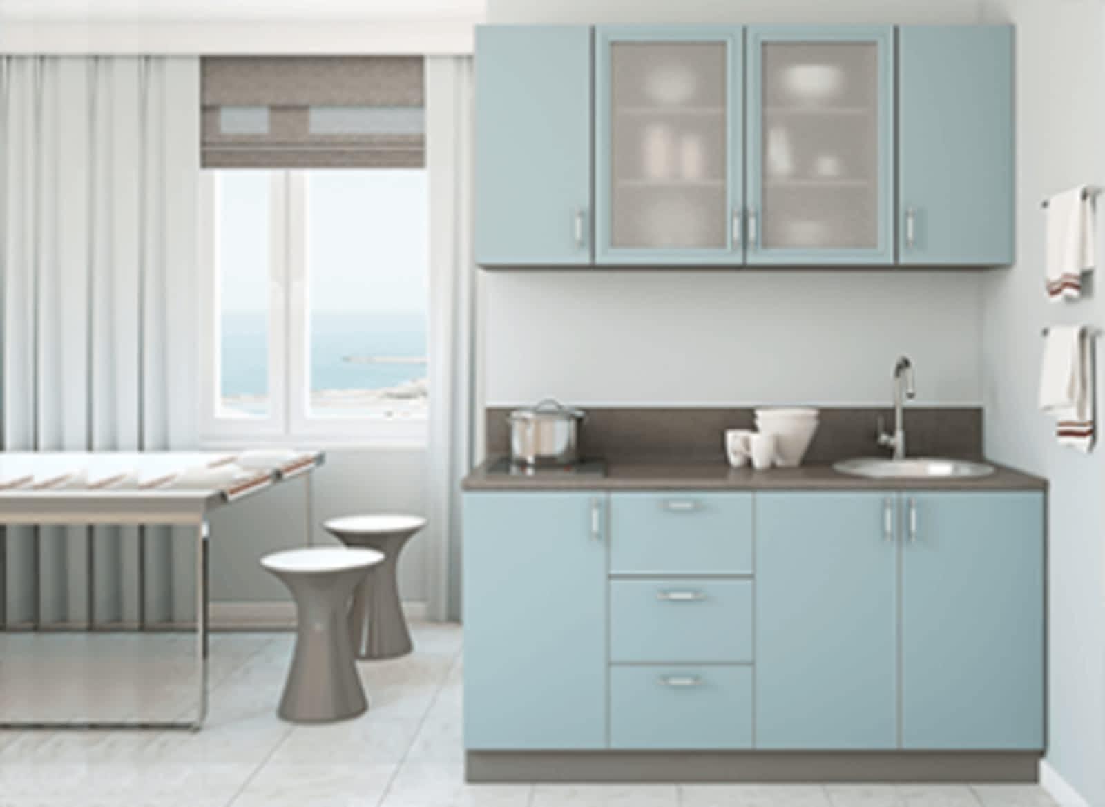 Ivan\'s Kitchen Cabinets - Opening Hours - 976 Lasalle Blvd, Sudbury, ON