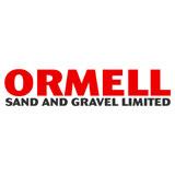 Voir le profil de Ormell Sand & Gravel Ltd - Peterborough