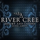 River Cree Resort & Casino - Casinos