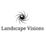 View Landscape Visions's St Catharines profile