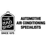 The Rad Shop Full Automotive Service - Auto Repair Garages