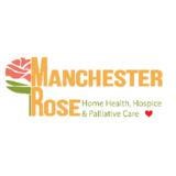 Manchester Rose Home Health, Hospice & Palliativ e Care Inc. - Home Health Care Service