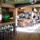 The Buckingham  - Pubs - 780-761-1002