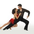 Studio Alexadanse - Cours de danse - 418-490-0586