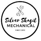 Silver Skagit Mechanical
