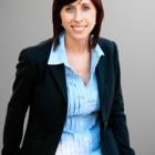 Justine Pelletier Desrosiers Avocate - Personal Injury Lawyers