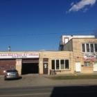 Auto Hut Clinic & Collision - Car Repair & Service