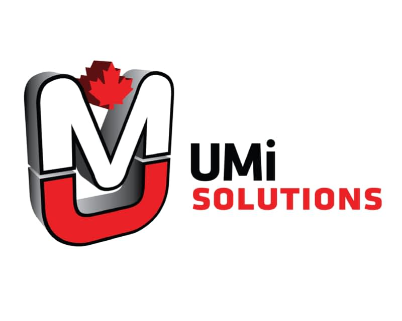 photo Universal Mobile & Industrial Solutions