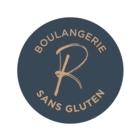 Boulangerie Roseline (La Glutinière) - Matériel de boulangerie - 450-695-1789