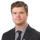 Dan Stimson - TD Wealth Private Investment Advice - Investment Advisory Services - 403-382-2864