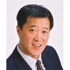 Jerry G Lee Ins Agcy Ltd - Insurance - 519-945-1131