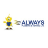 Voir le profil de Always Plumbing & Heating Ltd - Edmonton