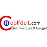 View Coolfdu1.com Électroniques & Gadgets's Pincourt profile