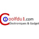 View Coolfdu1.com Électroniques & Gadgets's Lachenaie profile