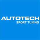 View Autotech's Kitchener profile