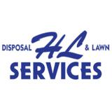 View HL Disposal & Lawn Services Ltd's Saanichton profile