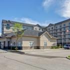 Homewood Suites by Hilton Toronto-Markham - Hotels - 905-477-4663