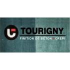 Voir le profil de Tourigny Finition de Béton et Crépi - Boucherville