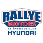 Rallye Motors Hyundai - Concessionnaires d'autos neuves