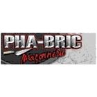 View Pha-Bric Maçonnerie's Granby profile