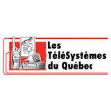 Voir le profil de Les Télé-Systemes Du Québec Enr - Repentigny