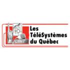 Voir le profil de Les Télé-Systemes Du Québec Enr - Granby