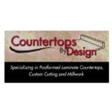 Voir le profil de Countertops By Design - Mount Albert
