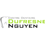 Centre Dentaire Dufresne Nguyen - Teeth Whitening Services