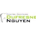 Centre Dentaire Dufresne Nguyen - Logo