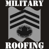 View Military Roofing's London profile