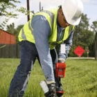 Bruce's Sewer Service - Plumbers & Plumbing Contractors - 403-866-2643